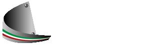MEP Lavorazioni Acciaio Inox Logo